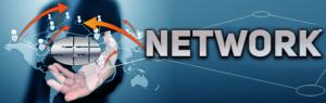 Servizi Sicurezza Italia Network